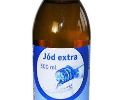 jod-extra-300ml
