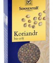 koriander-cely-bio-sonnentor