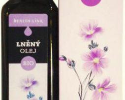 lanovy-olej-health-link
