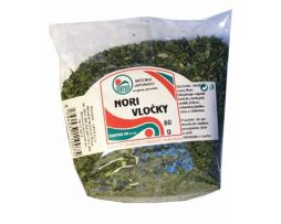 nori-green-vlocky-80-g