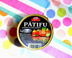 patifu-toskanska