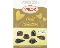Valor-Chocolates-Gold-Selection-120g