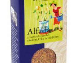 alfalfa-semienka-na-naklicovanie-bio-120-g