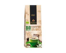 bellarom-bio-kaffee-ganze-bohne-zoom--1-500x500