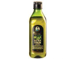 franz-josef-olivovy-olej-32-33