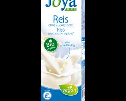 joya-REIS_Drink_NEU-610x690 (1)