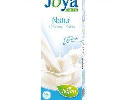 joya_natur_s_kalciom