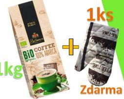 kava akcia2