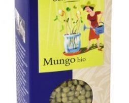 mungo-semienka-na-naklicovanie-bio-120-g