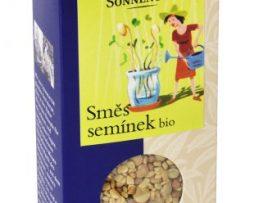 zmes-semienok-na-naklicovanie-bio-120-g