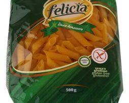 felicia-penne-rigate-kukuricno-ryzove-500g