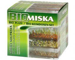 naklicovaci-misky-biomiska-pro-vita