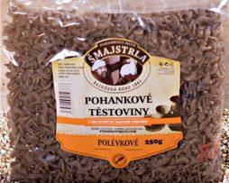 pohankove-cestoviny-polievkove-smajstrla-250-g