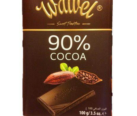 wawel90%