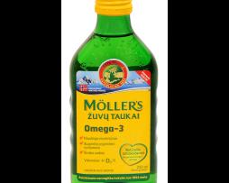 2_natural_Mollers_tran_rybi_olej-500x500