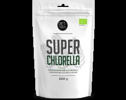 IO-SUPER-CHLORELLA-200g-Diet-food-2895_1