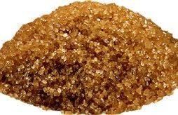 trstinovy cukor