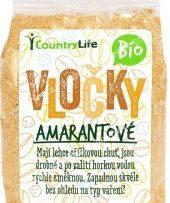 amarantove-vlocky-bio-country-life_170_340