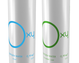 oxiwater