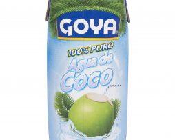 Agua de coco 330cl