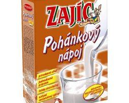 ZAJIC_pohankovy_napoj_350g