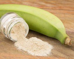 bananova muka
