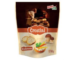 crostini-hubove-14-15