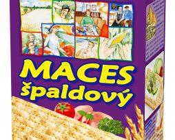 dobry_zivot_maces_spaldovy_180g_za_10_kusov_b_10a9a4bf7003b246