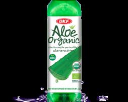 OKF_PM_Aloe-Drink_Organic-Aloe6