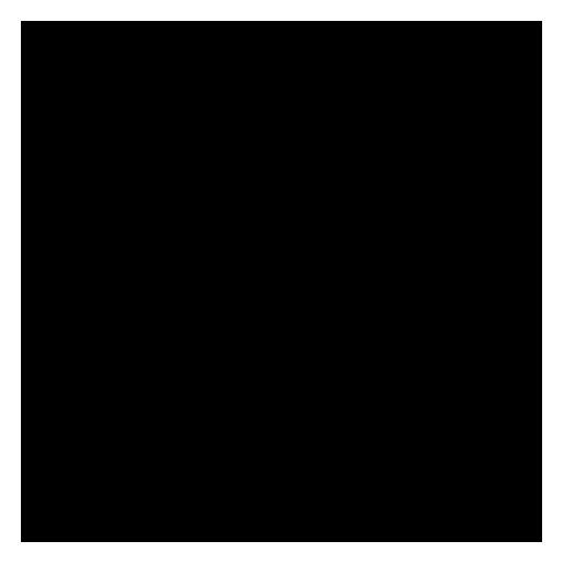 silikonove-produkty